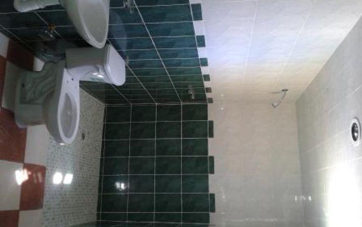 Foto de casa en venta en, san josé tetel, yauhquemehcan, tlaxcala, 1917560 no 06