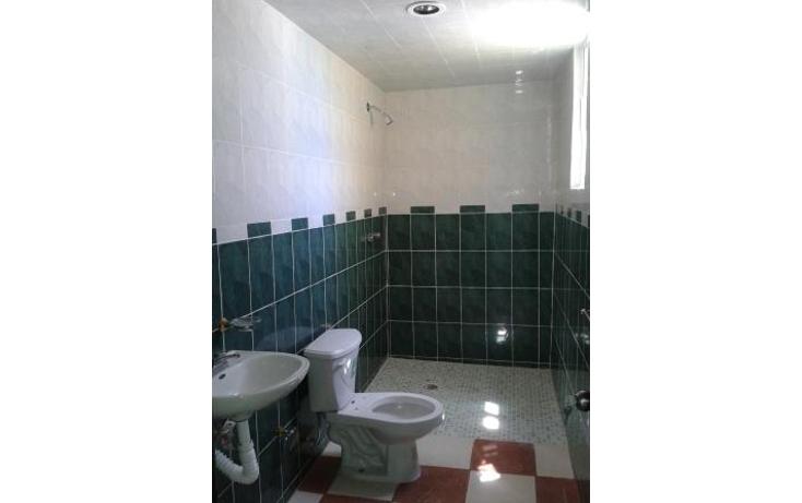 Foto de casa en venta en  , san josé tetel, yauhquemehcan, tlaxcala, 1917560 No. 06