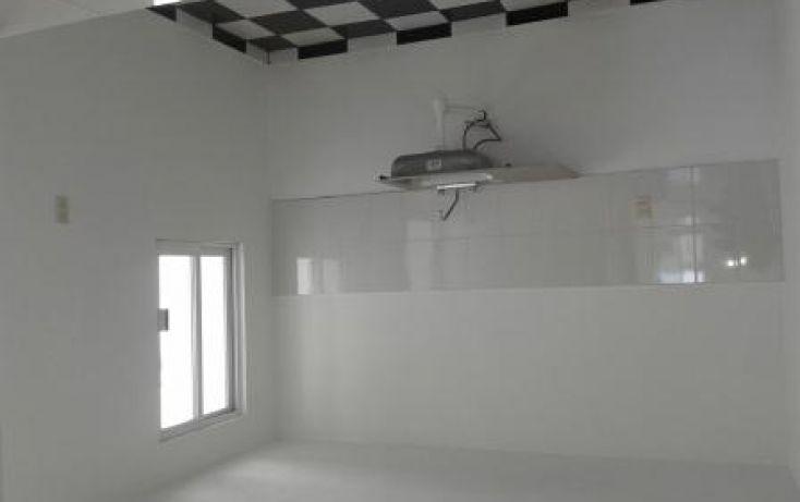Foto de casa en venta en, san josé tetel, yauhquemehcan, tlaxcala, 1917560 no 07