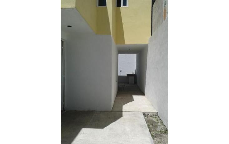 Foto de casa en venta en  , san josé tetel, yauhquemehcan, tlaxcala, 1917560 No. 08