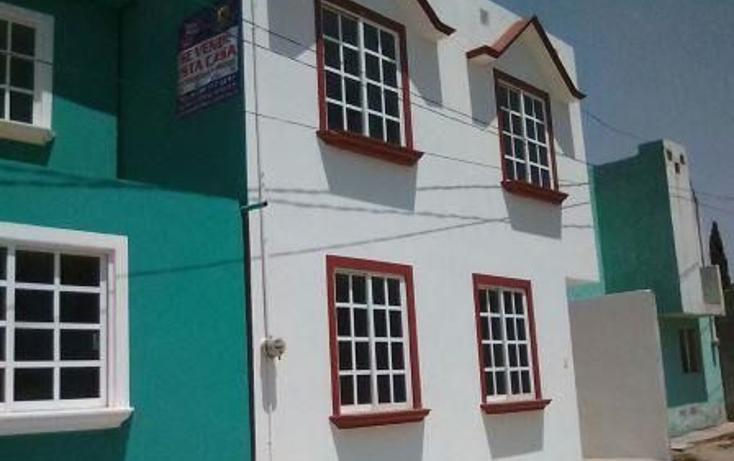 Foto de casa en venta en, san josé tetel, yauhquemehcan, tlaxcala, 1928906 no 01