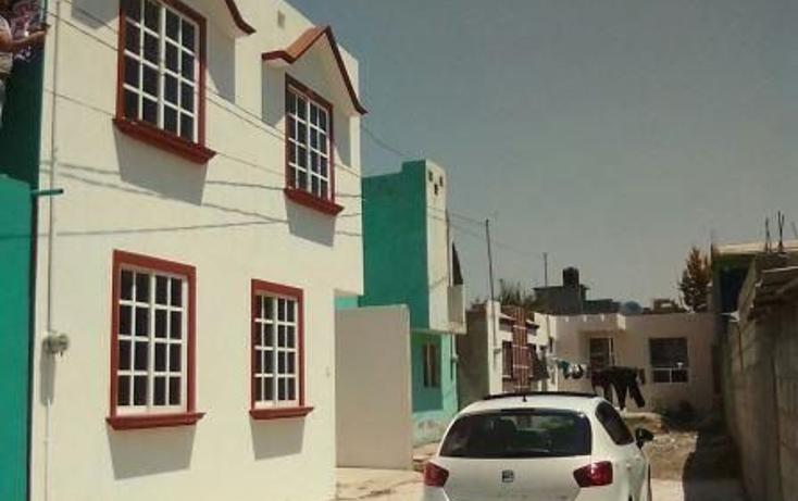 Foto de casa en venta en, san josé tetel, yauhquemehcan, tlaxcala, 1928906 no 02