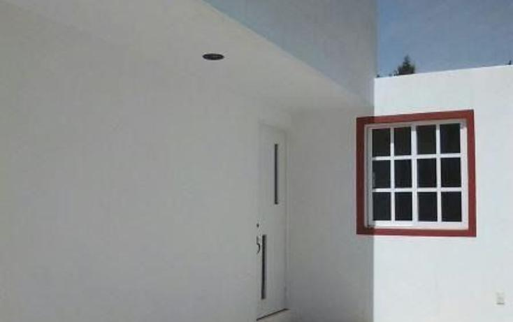Foto de casa en venta en, san josé tetel, yauhquemehcan, tlaxcala, 1928906 no 03