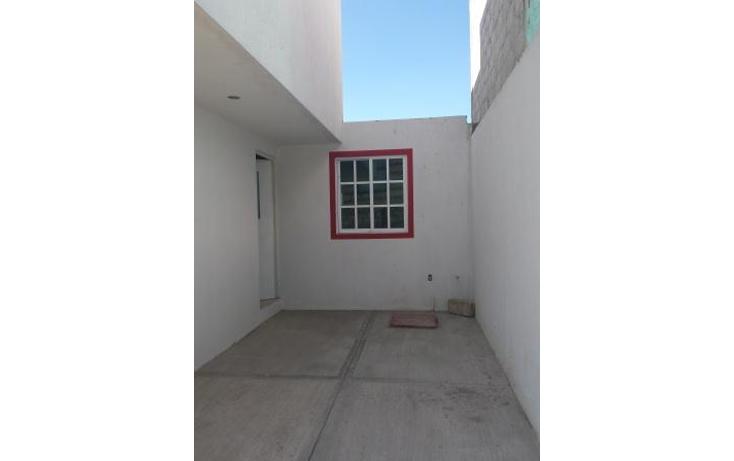 Foto de casa en venta en  , san josé tetel, yauhquemehcan, tlaxcala, 1928906 No. 05