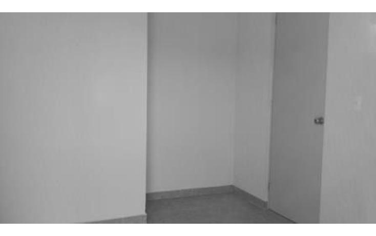 Foto de departamento en venta en  , san josé tetel, yauhquemehcan, tlaxcala, 1956292 No. 04