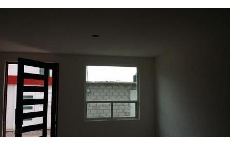 Foto de casa en venta en  , san josé tetel, yauhquemehcan, tlaxcala, 2042540 No. 02