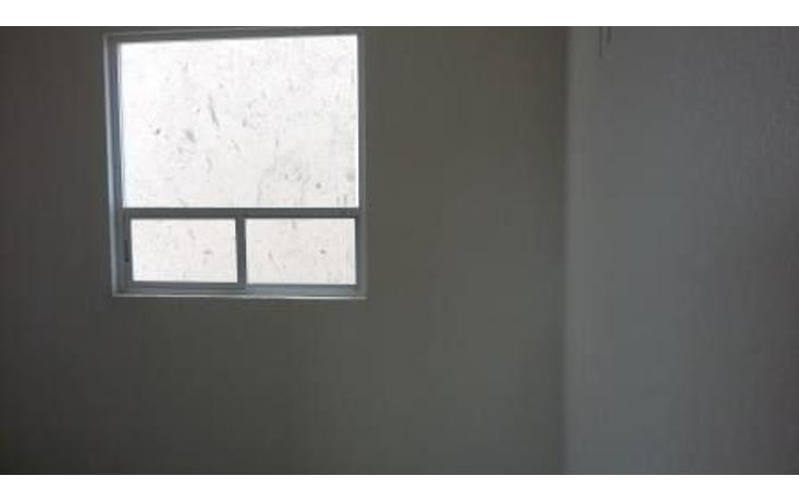 Foto de casa en venta en  , san josé tetel, yauhquemehcan, tlaxcala, 2042540 No. 03
