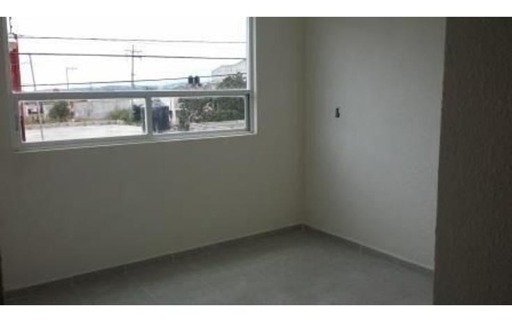 Foto de casa en venta en  , san josé tetel, yauhquemehcan, tlaxcala, 2042540 No. 04