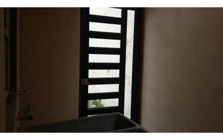 Foto de casa en venta en  , san josé tetel, yauhquemehcan, tlaxcala, 2042540 No. 05