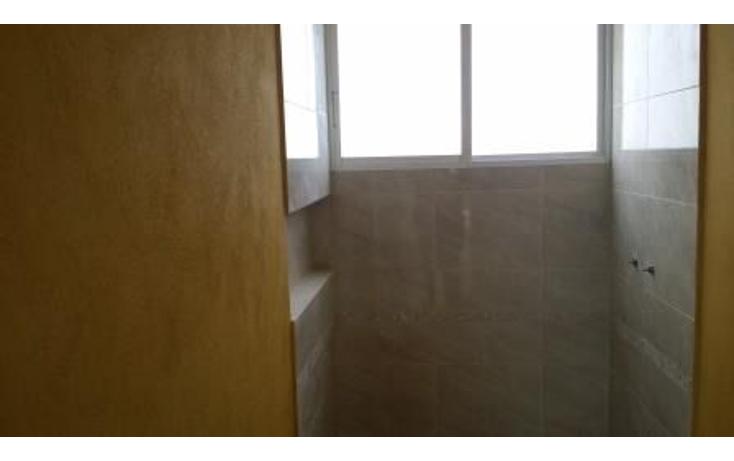 Foto de casa en venta en  , san josé tetel, yauhquemehcan, tlaxcala, 2042540 No. 06