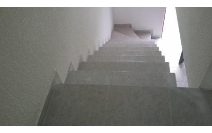Foto de casa en venta en  , san josé tetel, yauhquemehcan, tlaxcala, 2042540 No. 07
