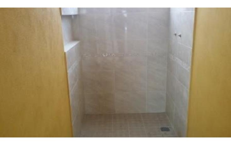 Foto de casa en venta en  , san josé tetel, yauhquemehcan, tlaxcala, 2042540 No. 08