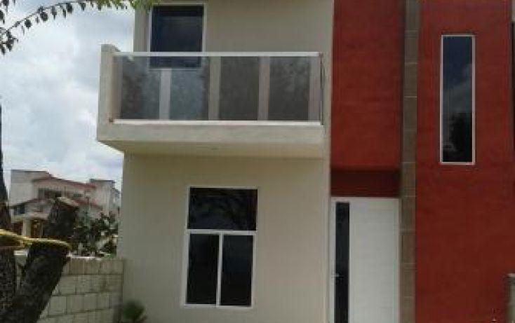 Foto de casa en venta en, san josé tetel, yauhquemehcan, tlaxcala, 947133 no 01