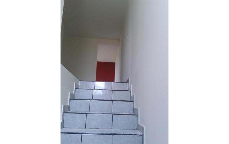 Foto de casa en venta en  , san josé tetel, yauhquemehcan, tlaxcala, 947133 No. 02
