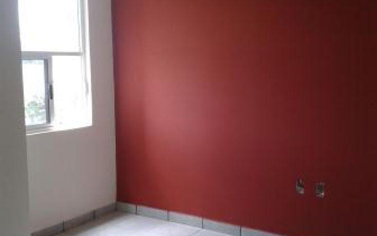 Foto de casa en venta en, san josé tetel, yauhquemehcan, tlaxcala, 947133 no 03
