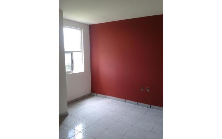 Foto de casa en venta en  , san josé tetel, yauhquemehcan, tlaxcala, 947133 No. 03