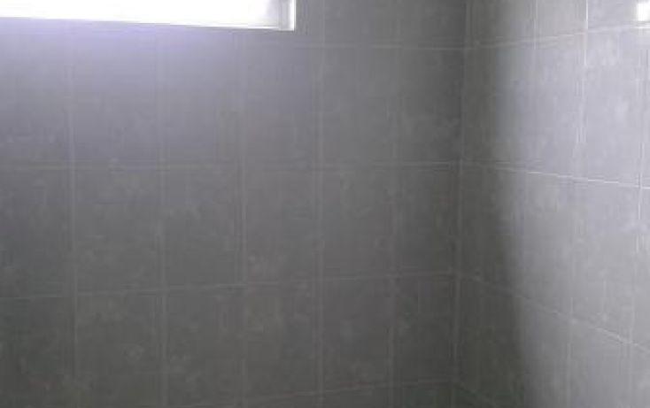 Foto de casa en venta en, san josé tetel, yauhquemehcan, tlaxcala, 947133 no 04