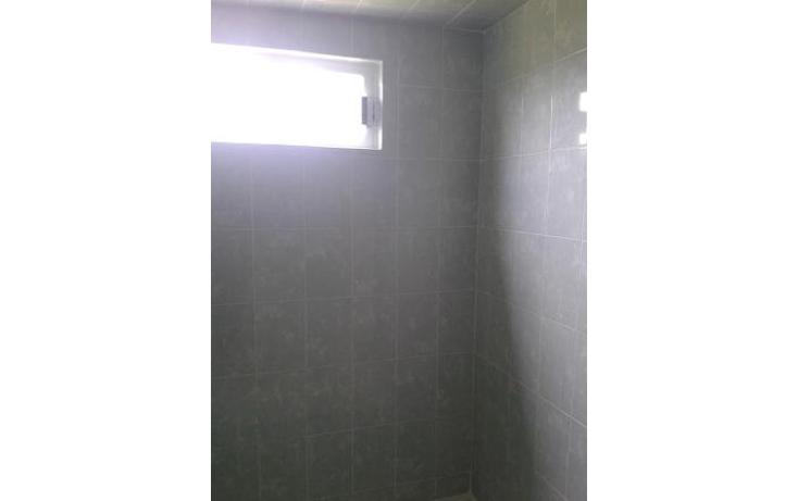 Foto de casa en venta en  , san josé tetel, yauhquemehcan, tlaxcala, 947133 No. 04
