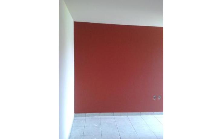 Foto de casa en venta en  , san josé tetel, yauhquemehcan, tlaxcala, 947133 No. 05