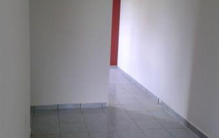 Foto de casa en venta en, san josé tetel, yauhquemehcan, tlaxcala, 947133 no 07