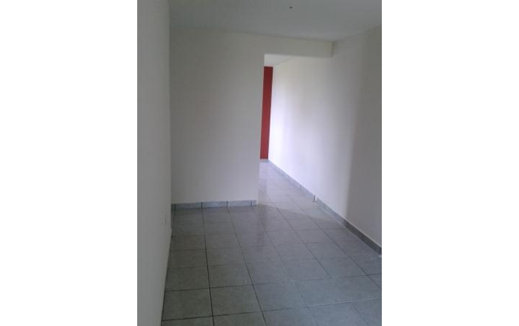 Foto de casa en venta en  , san josé tetel, yauhquemehcan, tlaxcala, 947133 No. 07