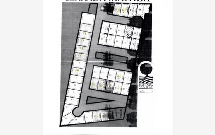 Foto de casa en venta en  , san jos?, torre?n, coahuila de zaragoza, 1702852 No. 01