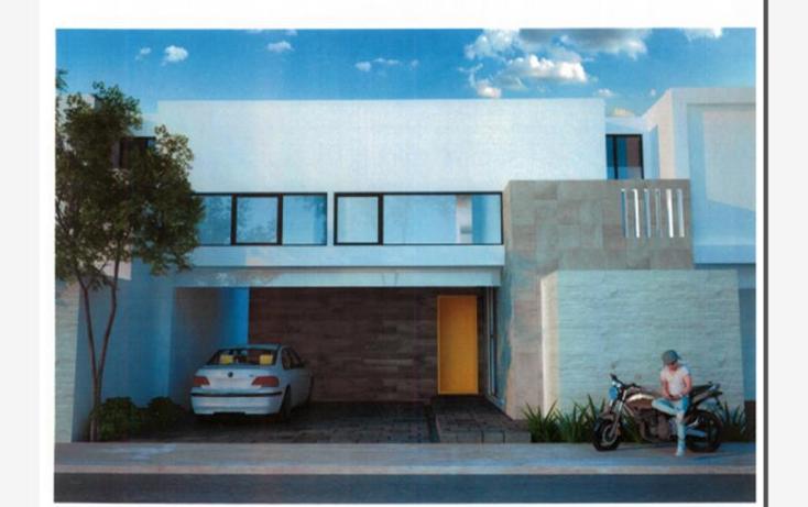 Foto de casa en venta en  , san jos?, torre?n, coahuila de zaragoza, 1702852 No. 02