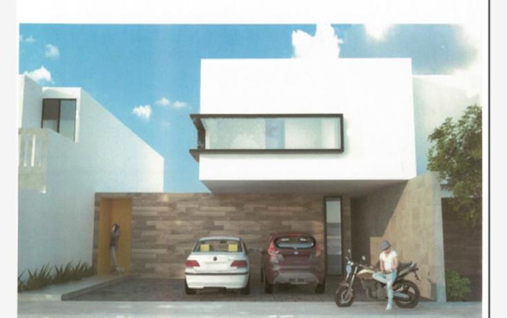 Foto de casa en venta en  , san jos?, torre?n, coahuila de zaragoza, 1702852 No. 03