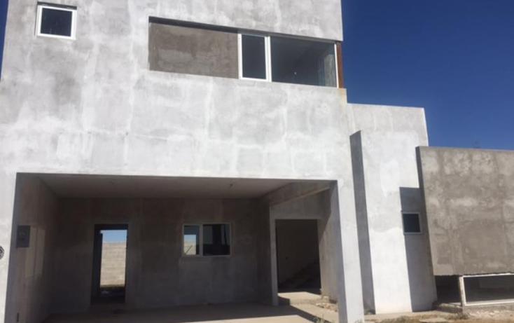 Foto de casa en venta en  , san josé, torreón, coahuila de zaragoza, 2009706 No. 04
