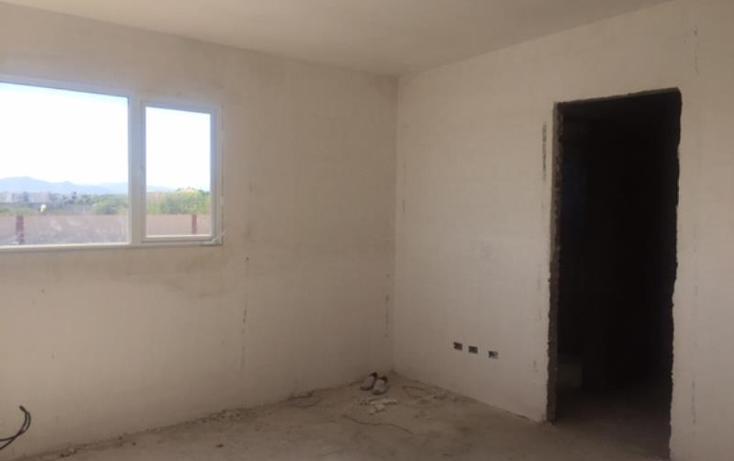 Foto de casa en venta en  , san josé, torreón, coahuila de zaragoza, 2009706 No. 14