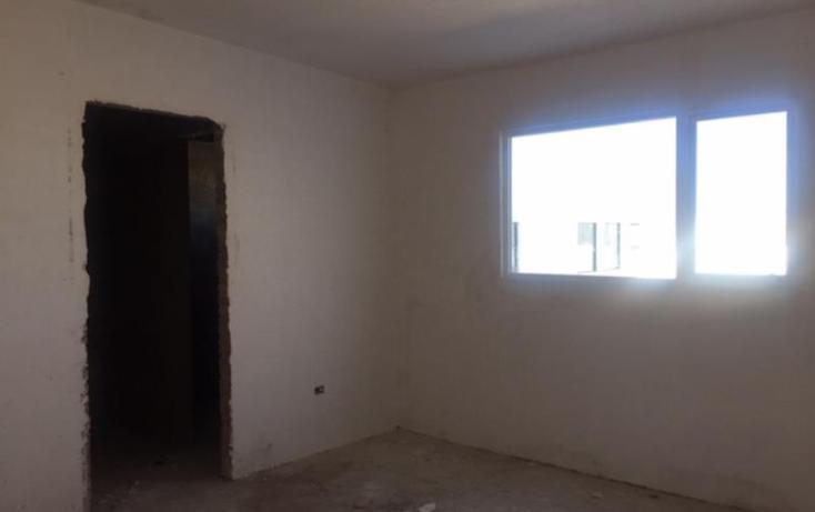 Foto de casa en venta en  , san josé, torreón, coahuila de zaragoza, 2009706 No. 15