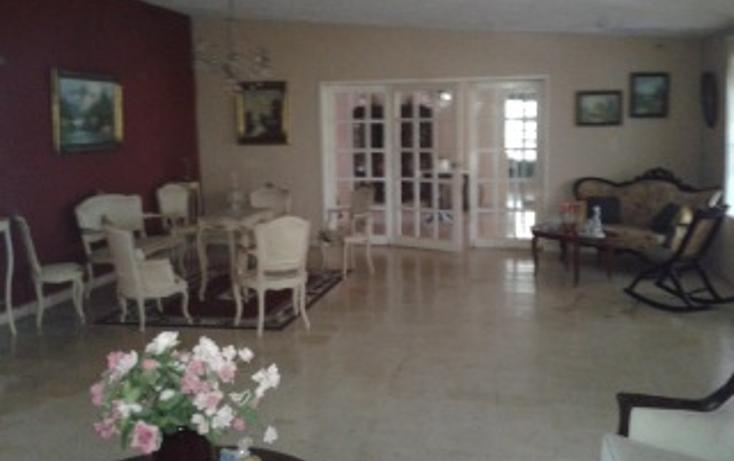 Foto de rancho en venta en  , san jose tzal, m?rida, yucat?n, 1073477 No. 03