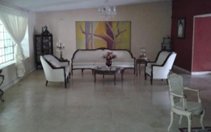 Foto de rancho en venta en  , san jose tzal, m?rida, yucat?n, 1073477 No. 04