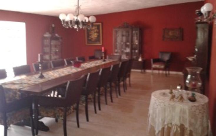 Foto de rancho en venta en  , san jose tzal, m?rida, yucat?n, 1073477 No. 05