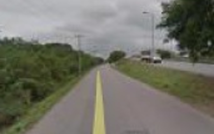 Foto de terreno comercial en venta en  , san jose tzal, mérida, yucatán, 1162541 No. 04
