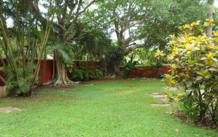 Foto de rancho en venta en, san jose tzal, mérida, yucatán, 1371685 no 08