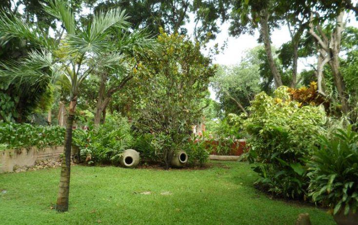 Foto de rancho en venta en, san jose tzal, mérida, yucatán, 1371685 no 16
