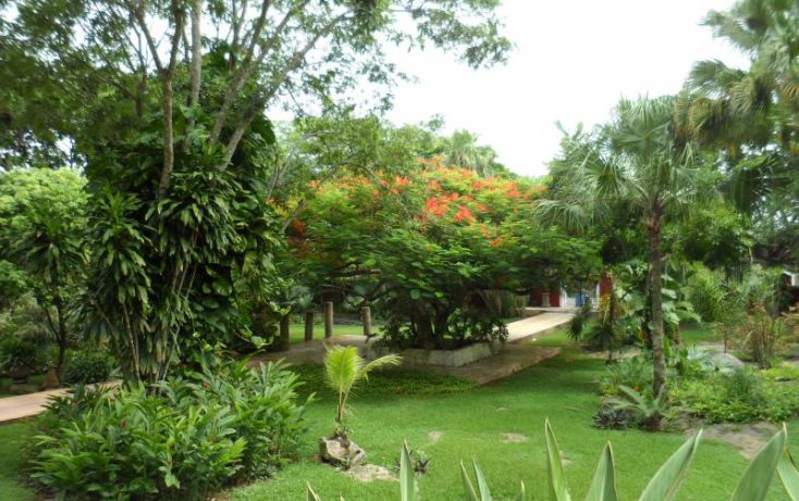 Foto de rancho en venta en, san jose tzal, mérida, yucatán, 1371685 no 23