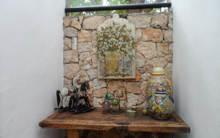 Foto de rancho en venta en, san jose tzal, mérida, yucatán, 1371685 no 30