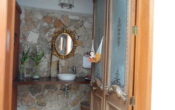 Foto de rancho en venta en, san jose tzal, mérida, yucatán, 1371685 no 31