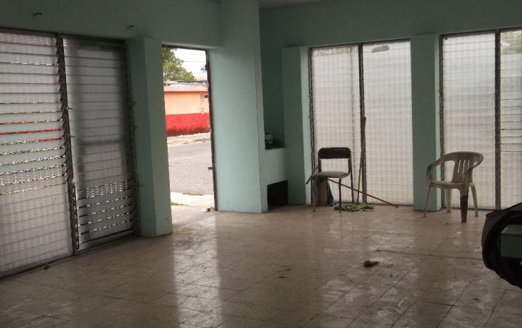 Foto de casa en venta en, san jose vergel, mérida, yucatán, 1186417 no 02