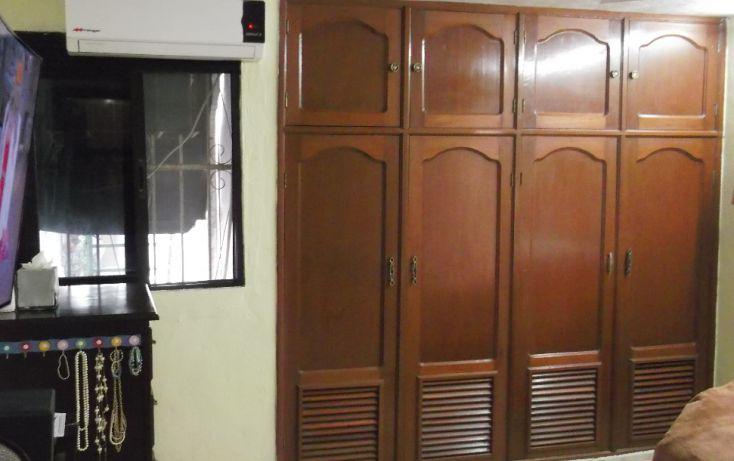 Foto de casa en venta en, san jose vergel, mérida, yucatán, 1186417 no 03