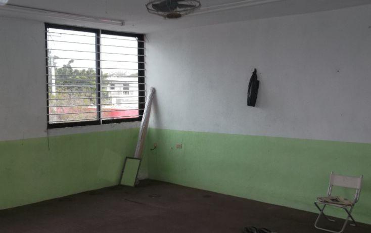 Foto de casa en venta en, san jose vergel, mérida, yucatán, 1186417 no 06
