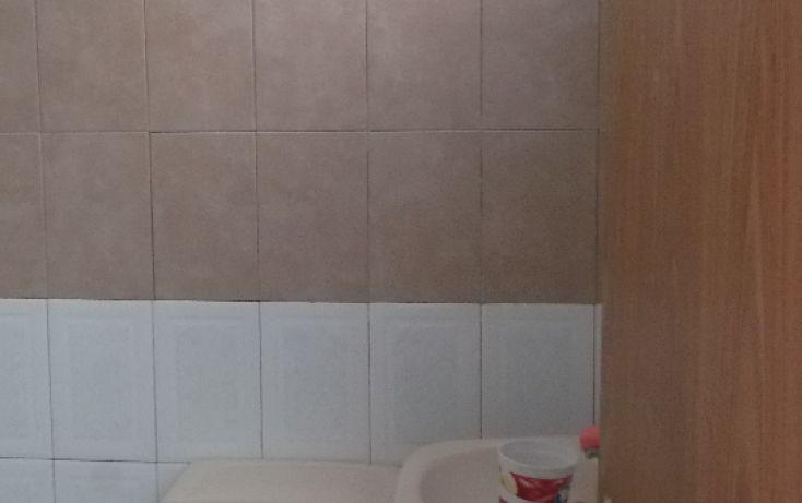 Foto de casa en venta en, san jose vergel, mérida, yucatán, 1186417 no 07