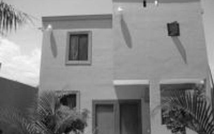 Foto de casa en venta en  , san josé viejo, los cabos, baja california sur, 1951192 No. 01