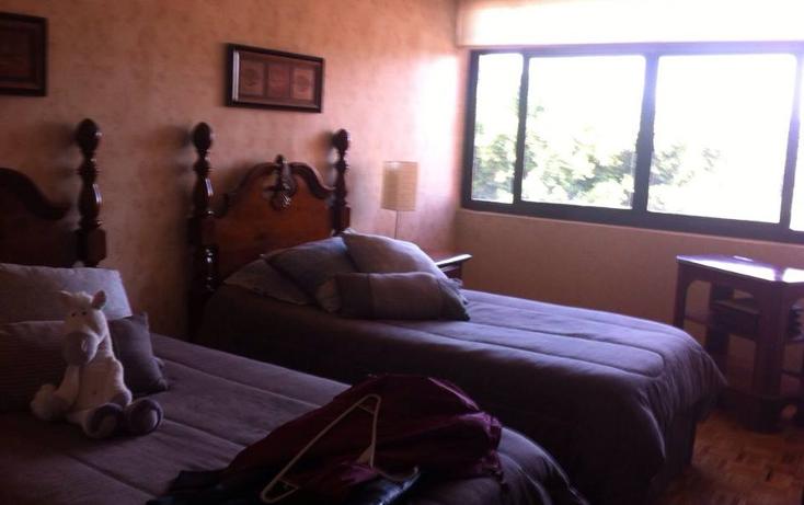 Foto de casa en venta en  , san jos? vista hermosa, puebla, puebla, 1186693 No. 06