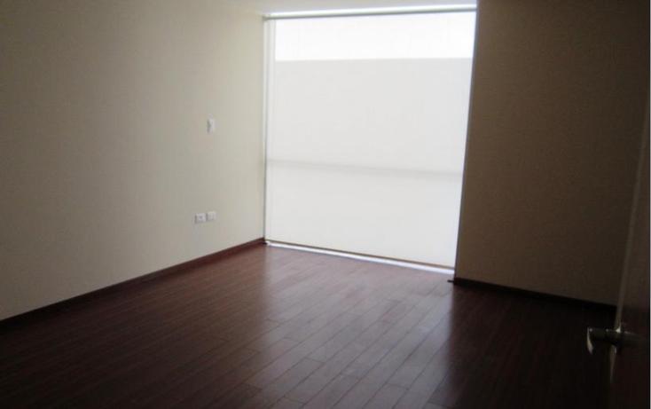 Foto de departamento en renta en  , san josé vista hermosa, puebla, puebla, 1556074 No. 07