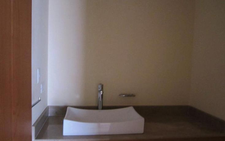 Foto de departamento en renta en  , san josé vista hermosa, puebla, puebla, 1556074 No. 08