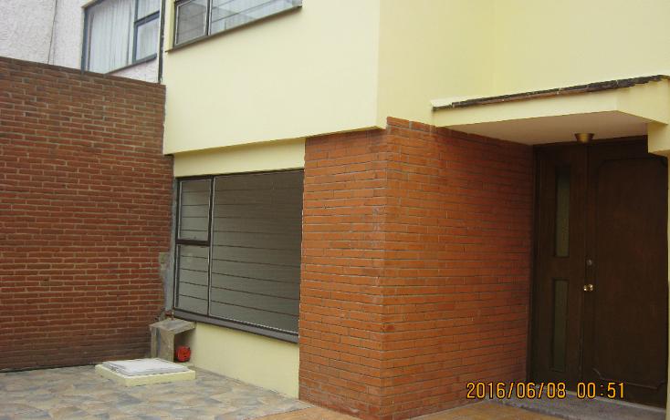 Foto de casa en renta en  , san josé vista hermosa, puebla, puebla, 1774534 No. 02