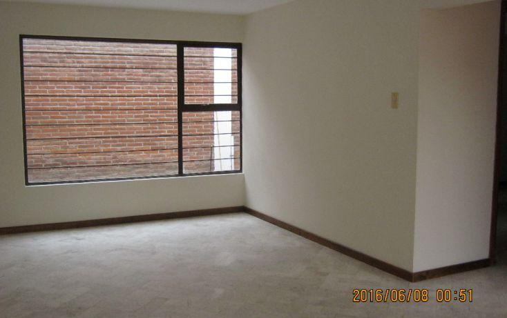 Foto de casa en renta en, san josé vista hermosa, puebla, puebla, 1774534 no 05